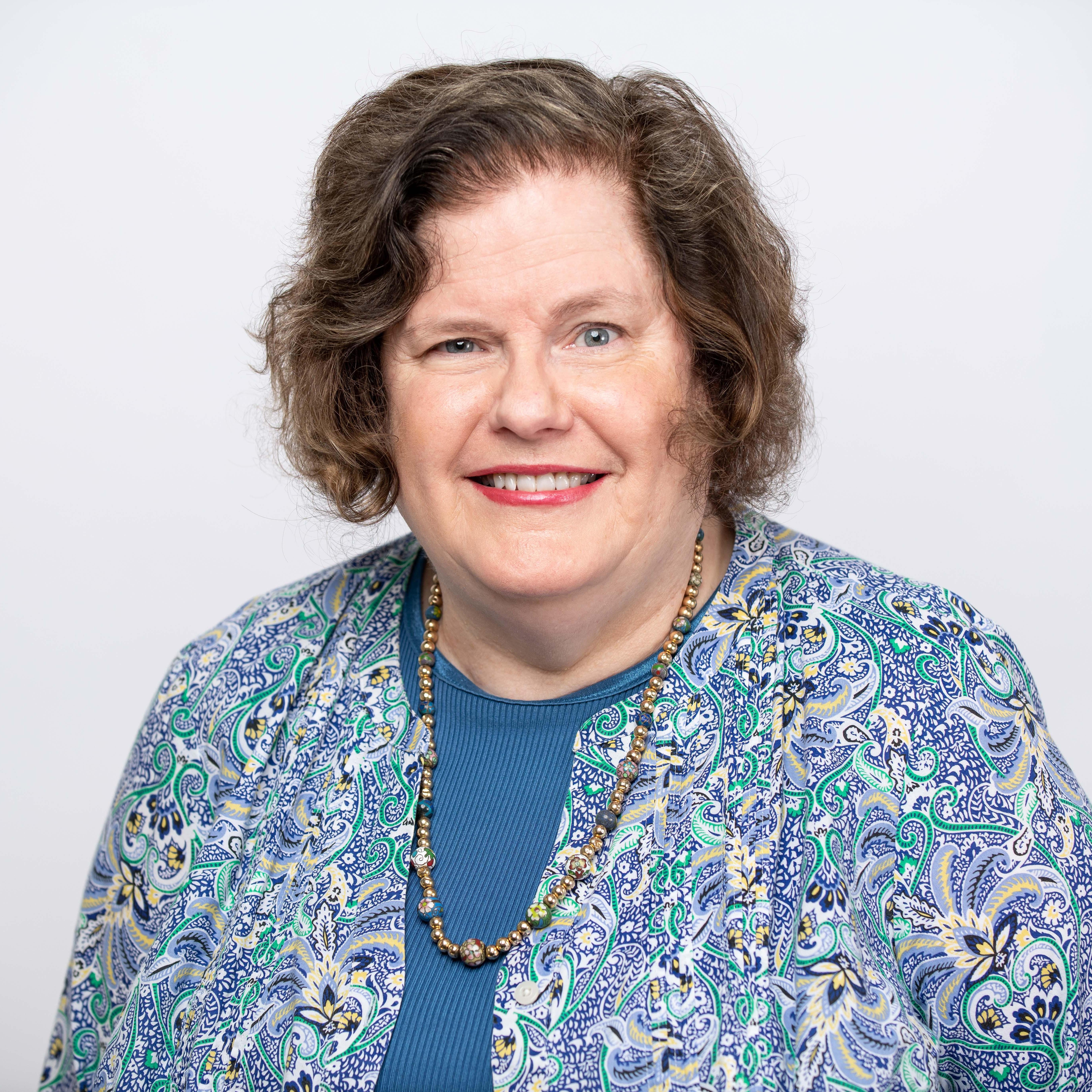 Nell Estes's Profile Photo