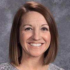 Tammy Dickerson's Profile Photo