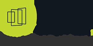 HFO real estate logo