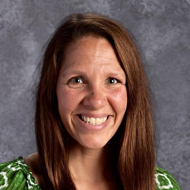 Karen Mathews's Profile Photo