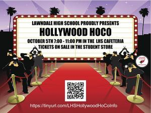 Hollywood HoCo Flyer.jpg