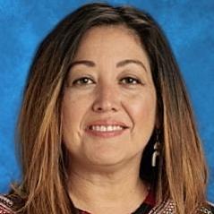 Erika Estrada's Profile Photo