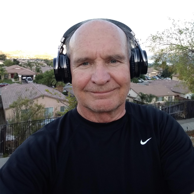 Dan Schiro's Profile Photo