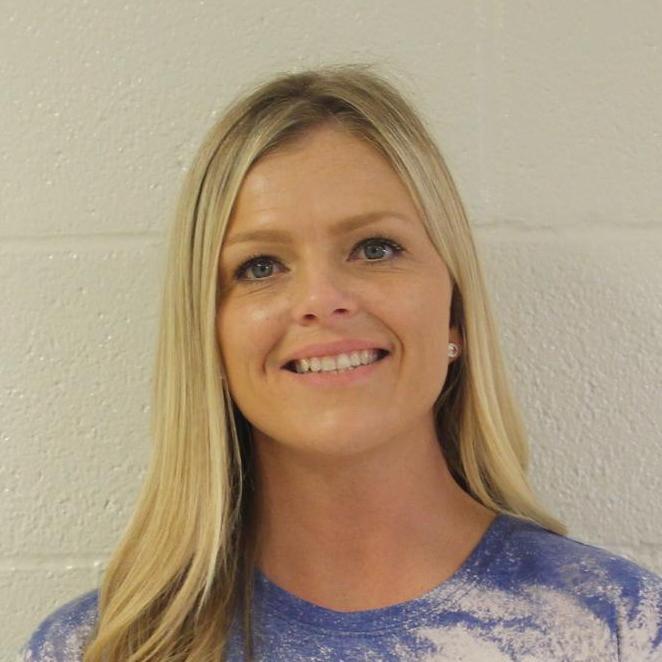 Rachel Mosler's Profile Photo