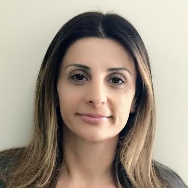 Nora Avakian's Profile Photo
