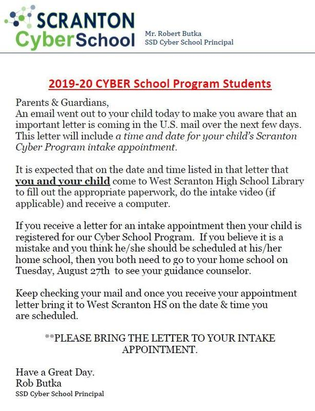 CYBER Website Parent Info.JPG