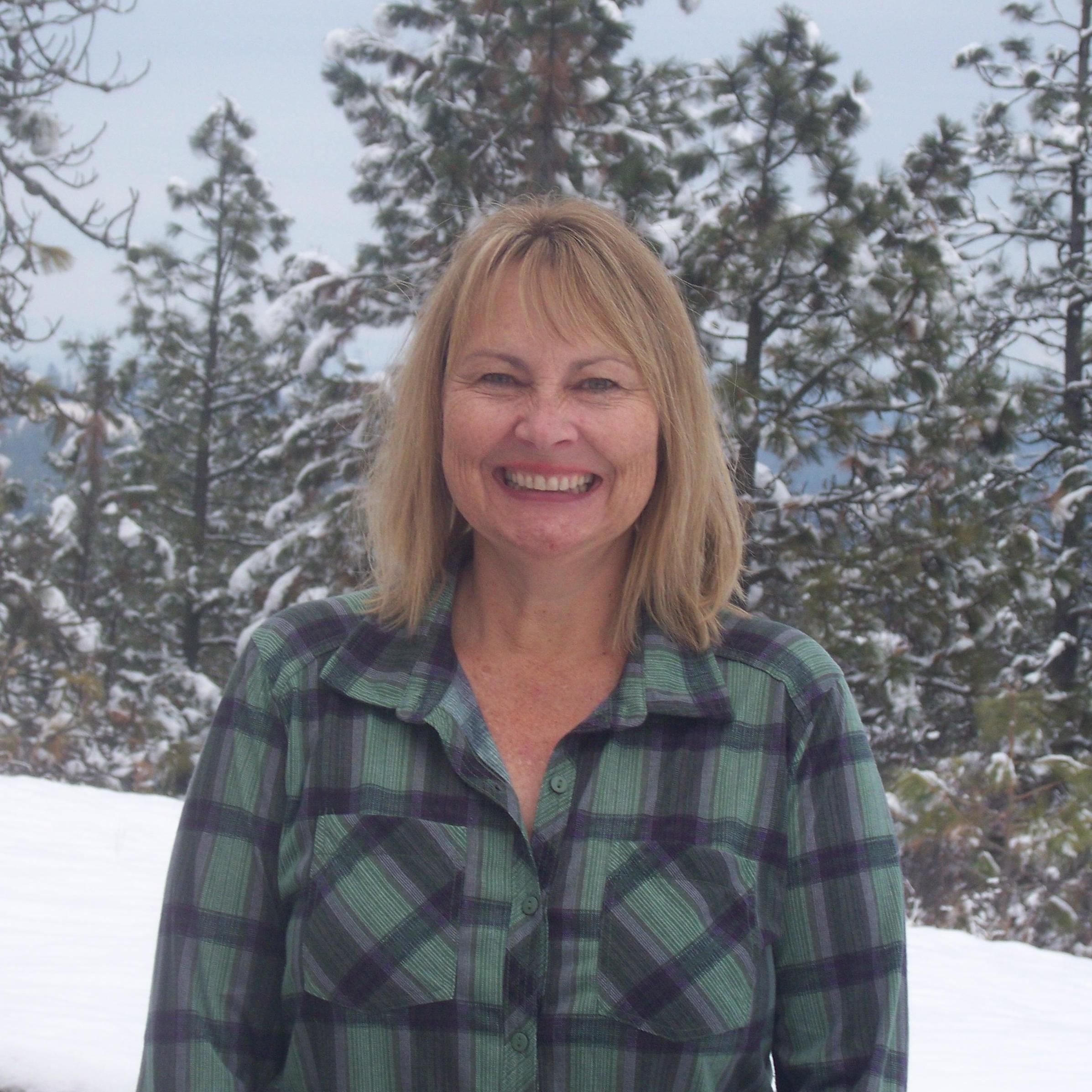 Caryn Sweitzer's Profile Photo