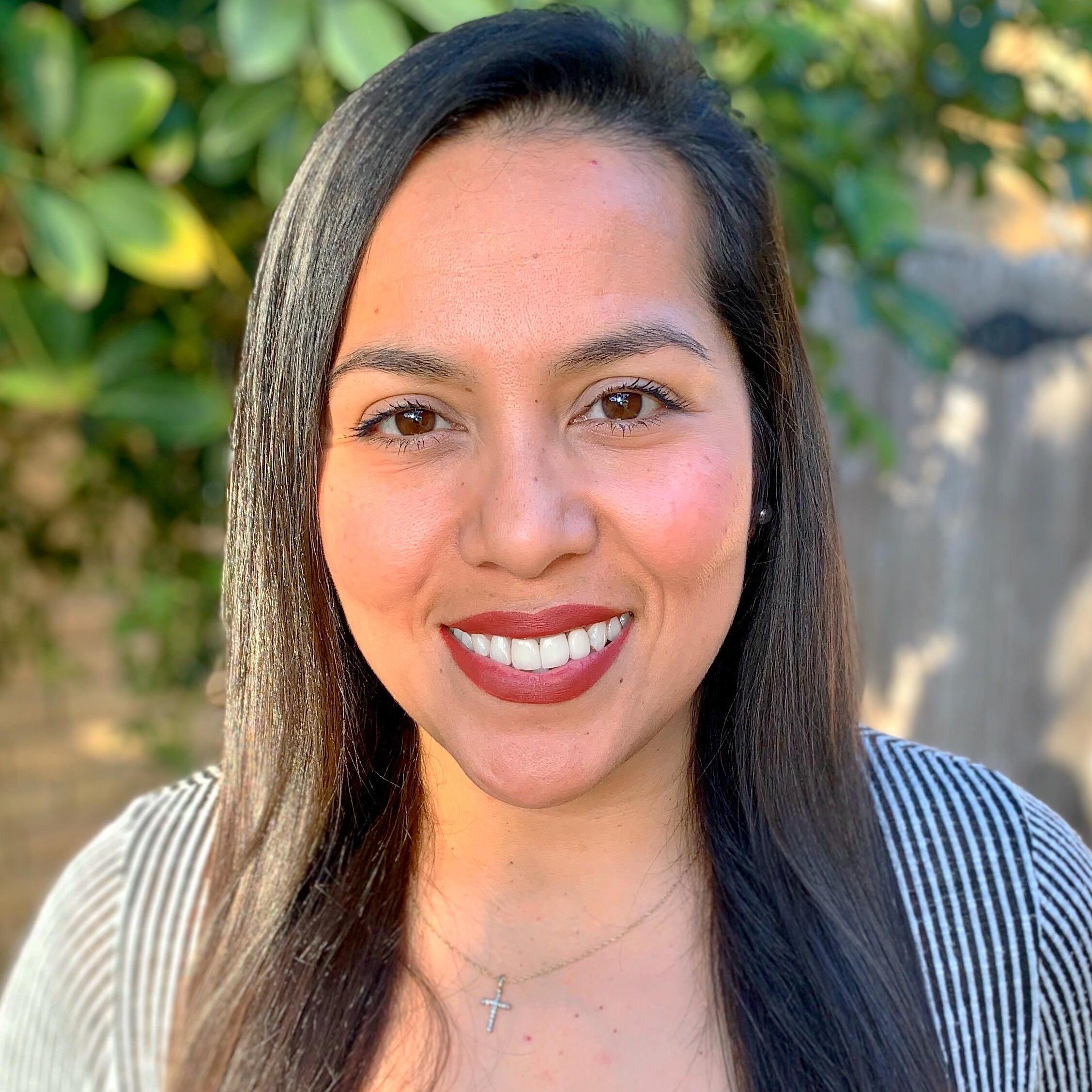 Marybel Gonzalez's Profile Photo