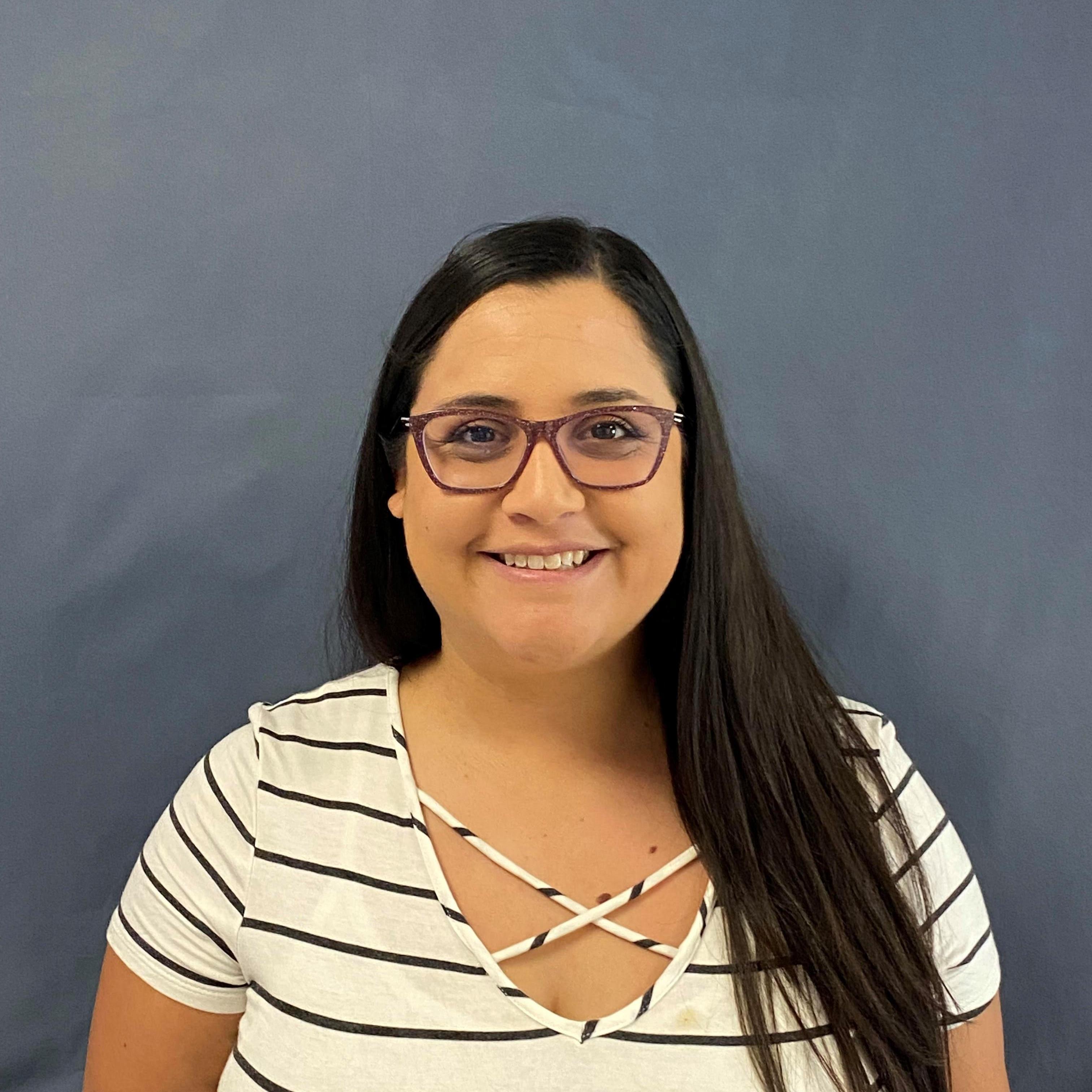 Annalee Miller's Profile Photo