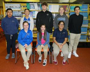 Student of the Month-Nominees-Grade 8-December.jpg