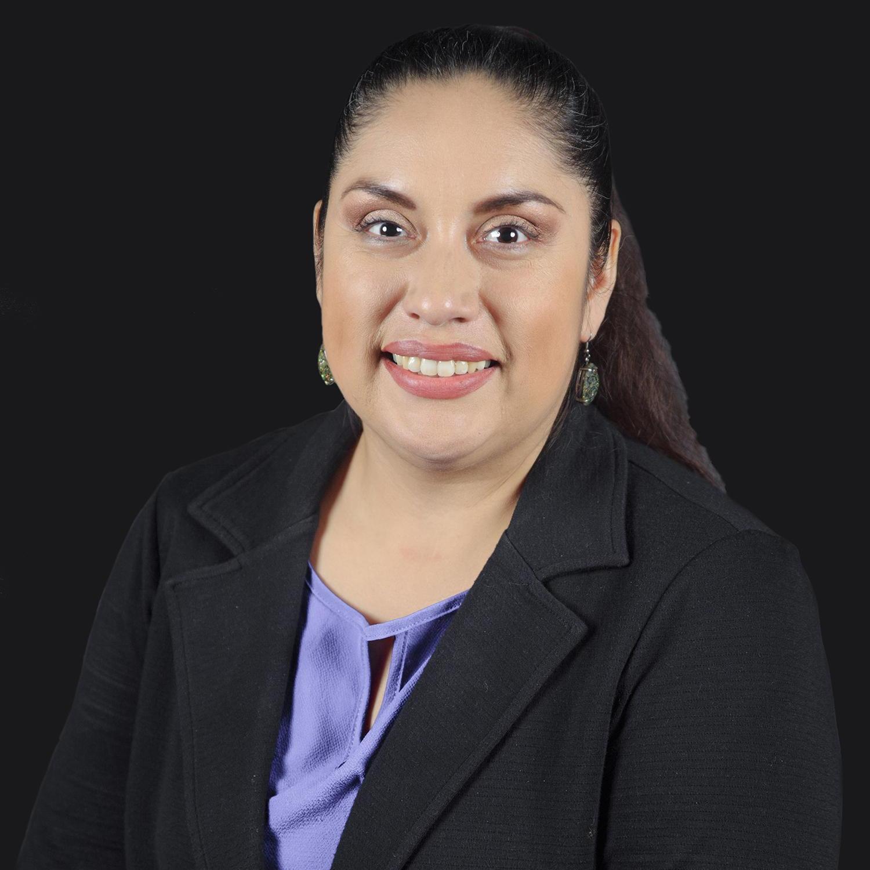 Gaby Ruvalcaba's Profile Photo