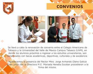 CONVENIO UVM.jpg