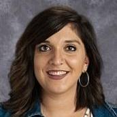 Dana Pelt's Profile Photo