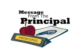 message from the principal.JPG