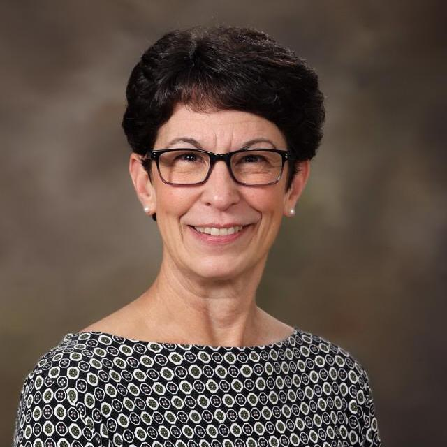 Susan Wilson's Profile Photo