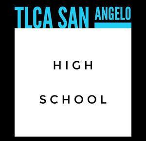 TLCA High School.jpg