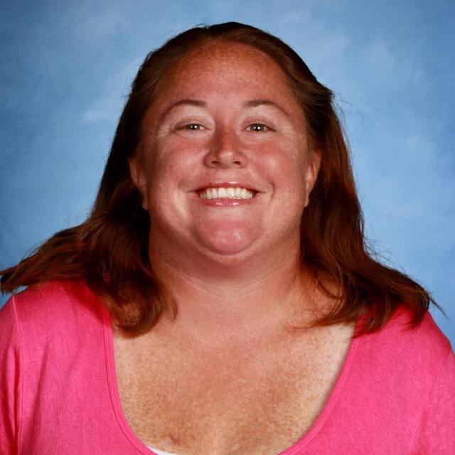 Leah Roman's Profile Photo