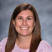 Jennifer Enrietta's Profile Photo