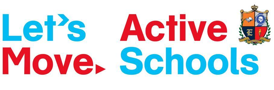 Let's Move Active Schools banner