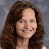 LeaAnn Hobbs's Profile Photo