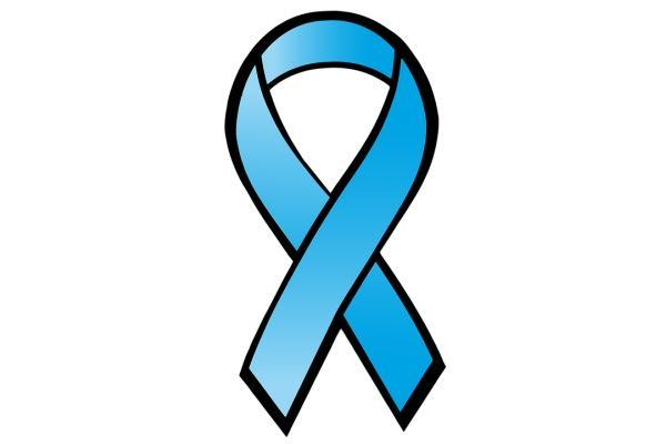 Blue Ribbon Week is Nov 18 - 22! Thumbnail Image