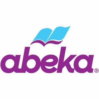 abeka logo