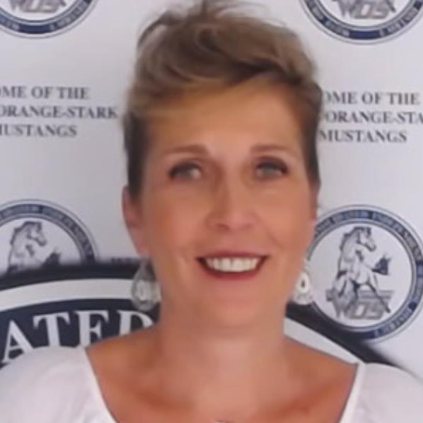 Alexandra Gill's Profile Photo