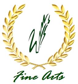 FA Logo Med