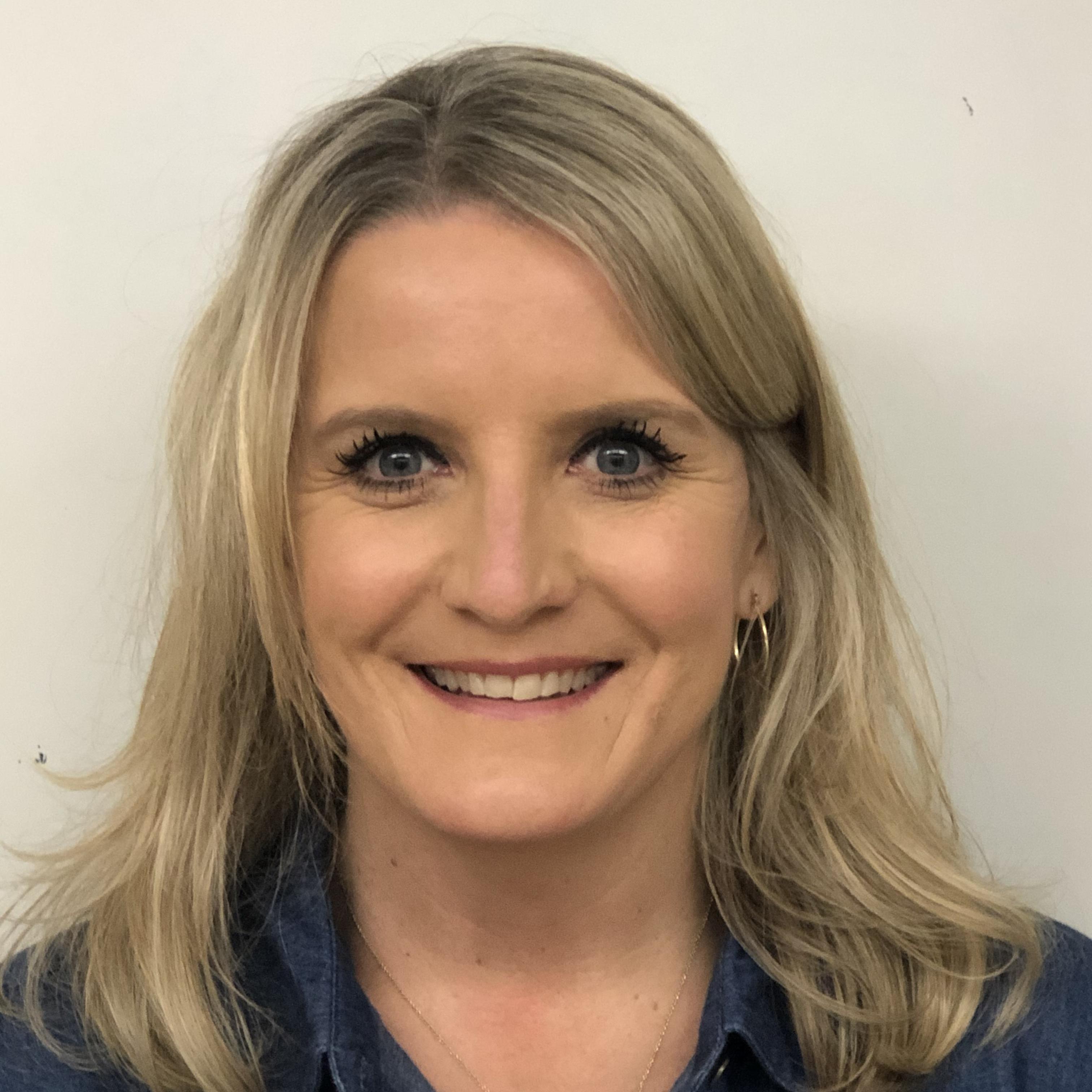 Dana Bennett's Profile Photo