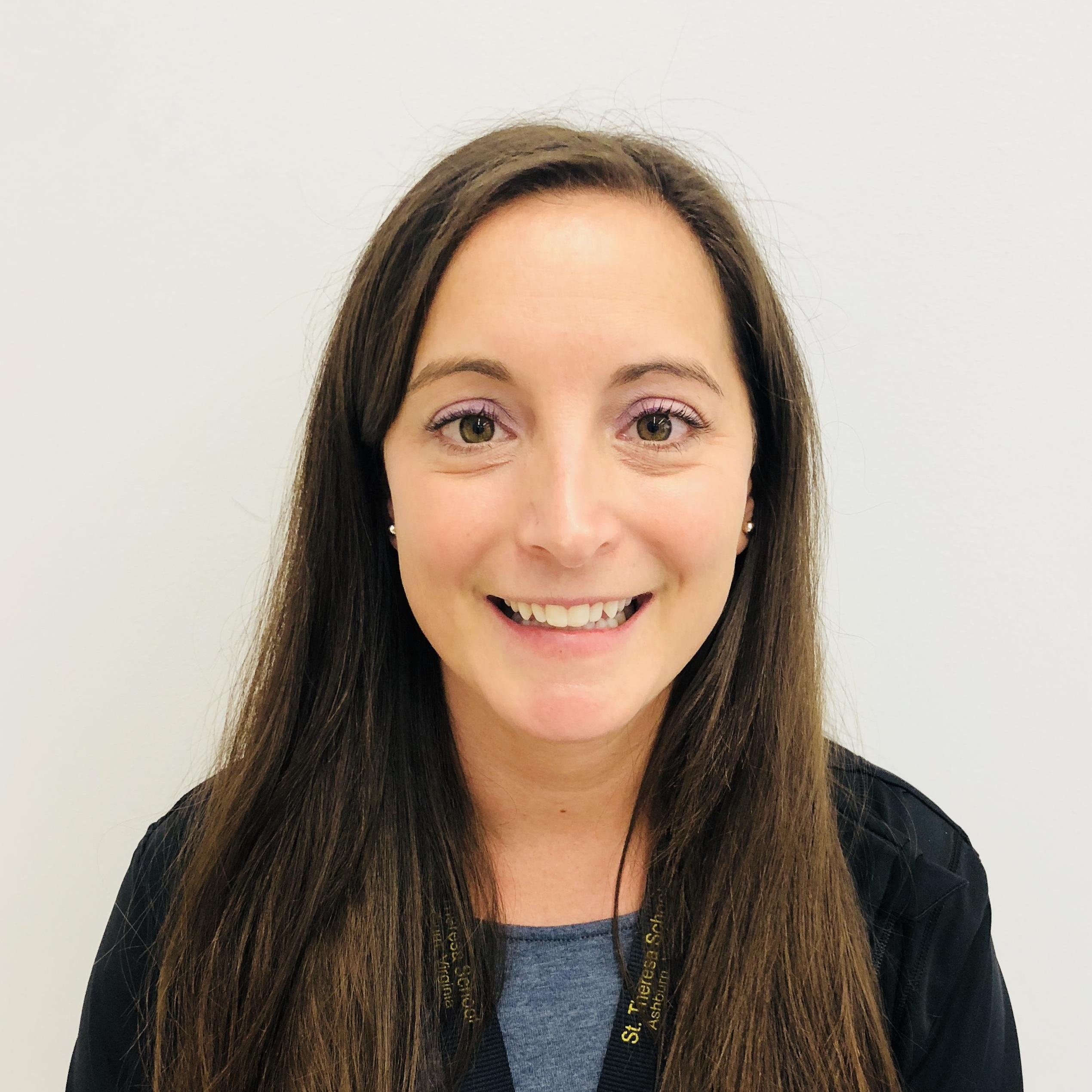 Mrs. Bonnie Tiller's Profile Photo