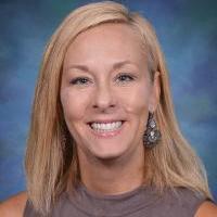 Julia Stiles's Profile Photo