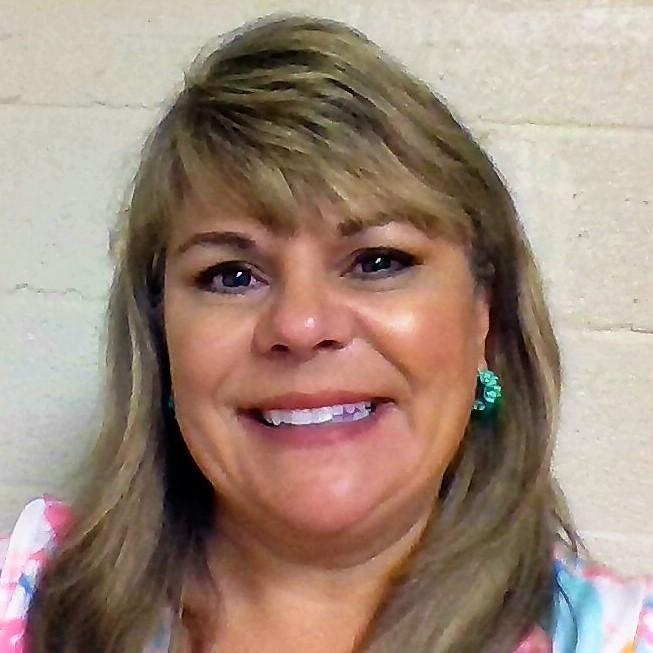 Marsha Essick's Profile Photo