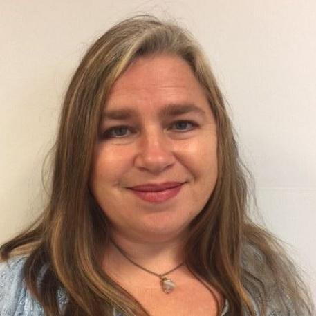 Gretchen Melo's Profile Photo