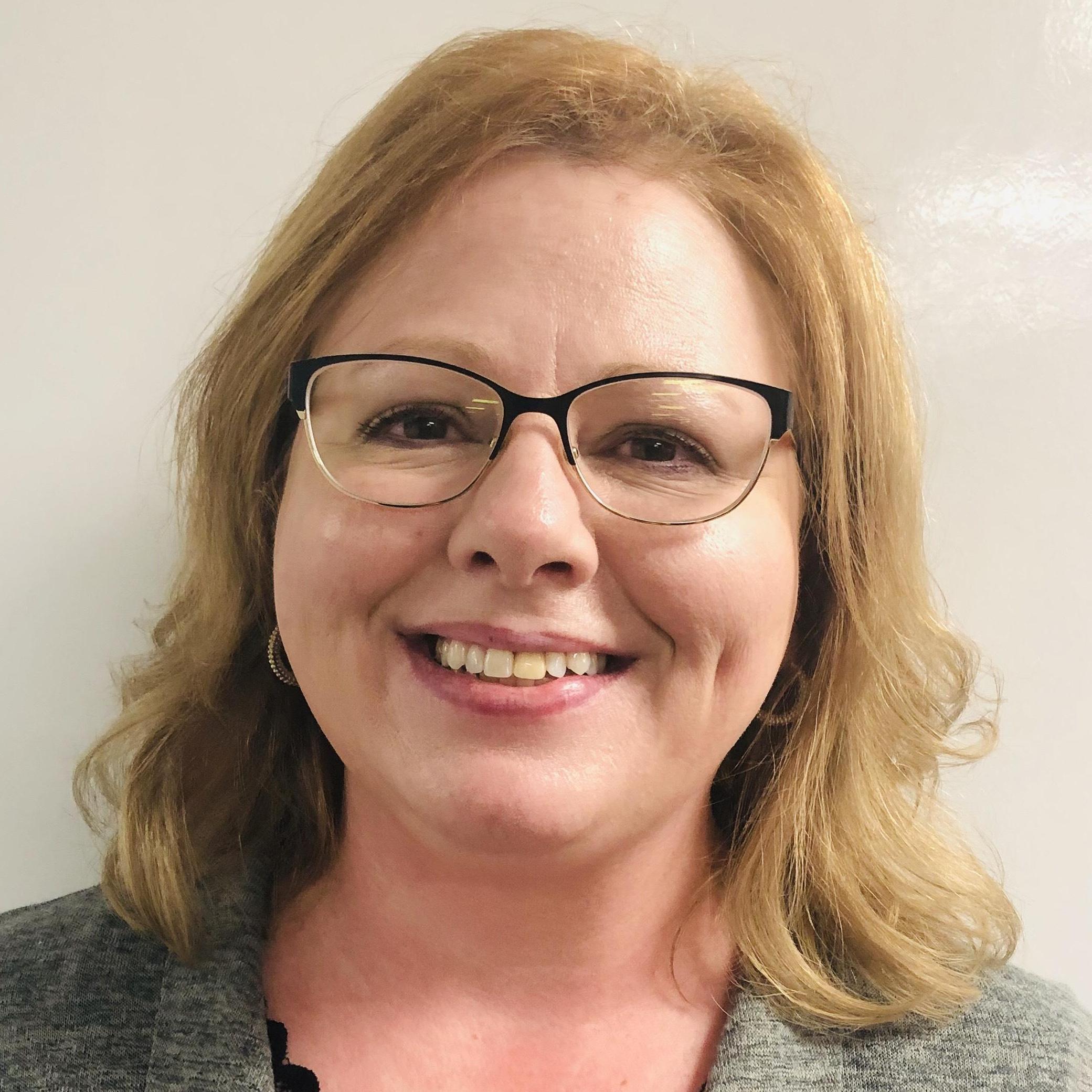 Michelle Wiliams's Profile Photo