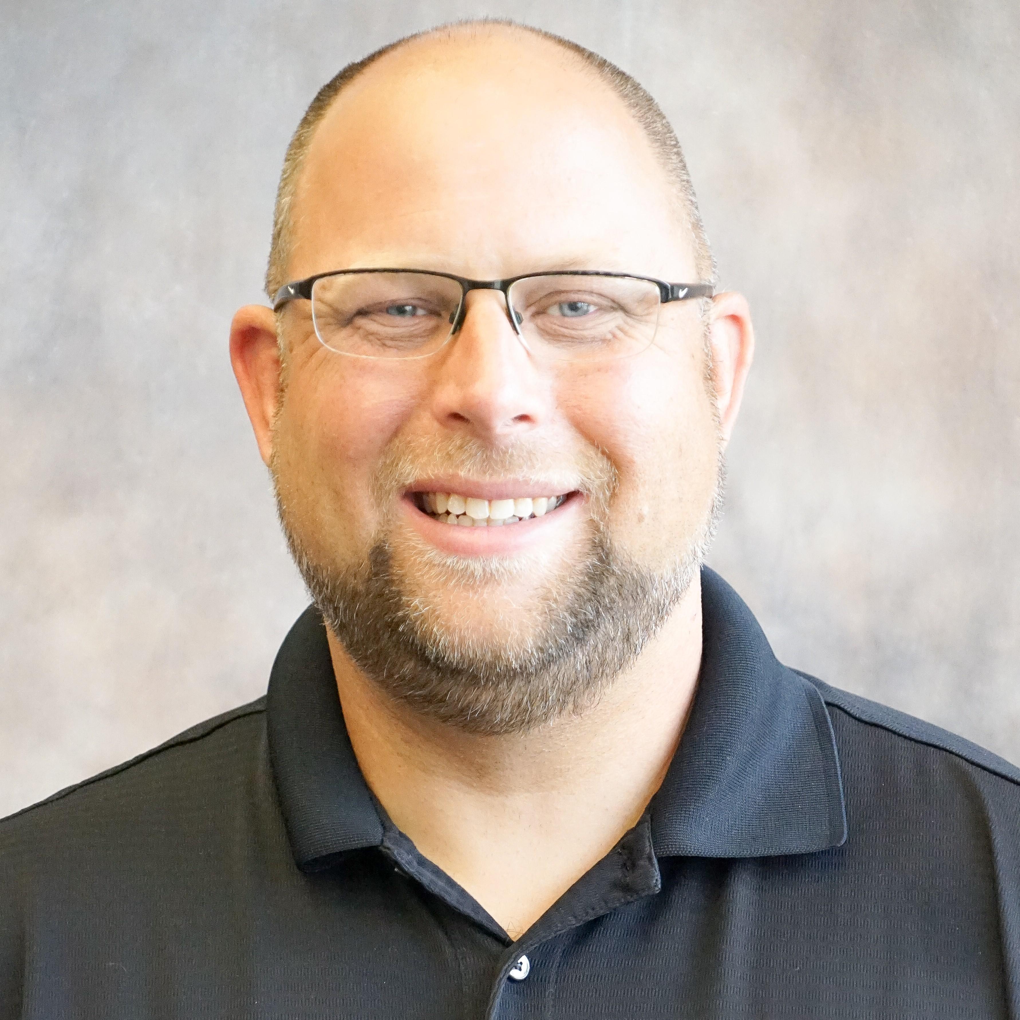Kiff Wiemers's Profile Photo