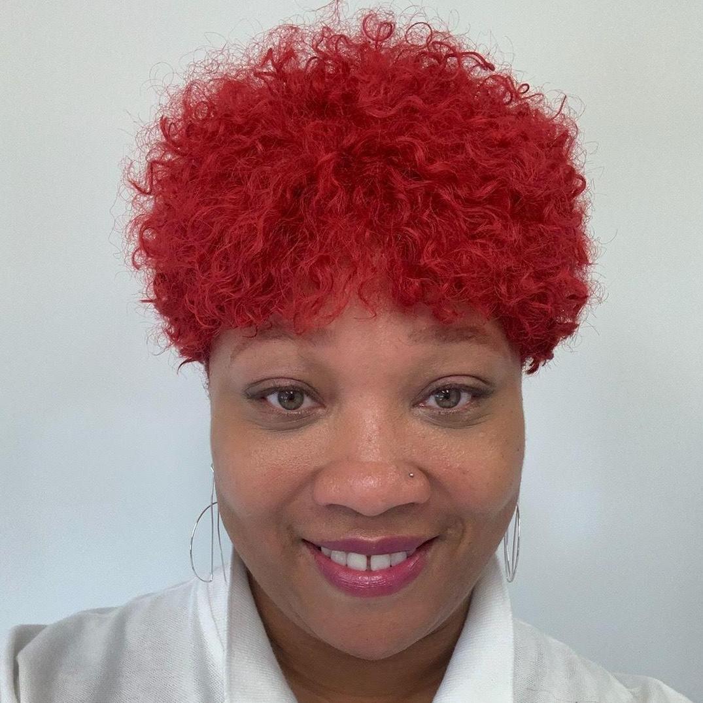 LaTarsha Williams's Profile Photo
