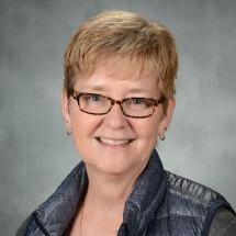 Jo Baxter's Profile Photo