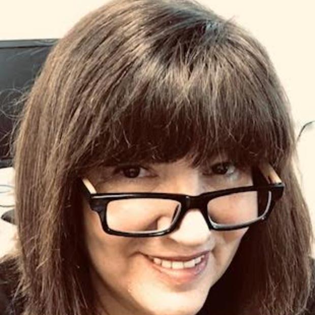 Donna Delmonico's Profile Photo