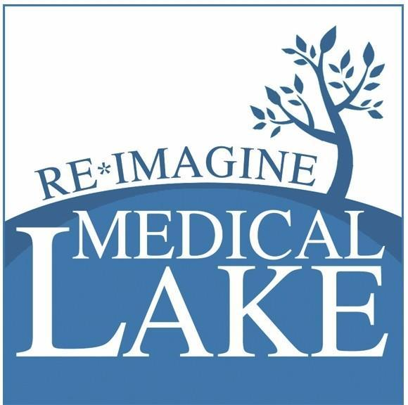 Re*Imagine Medical Lake General Meeting Thumbnail Image