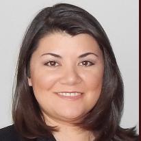 Marcela Streeman's Profile Photo