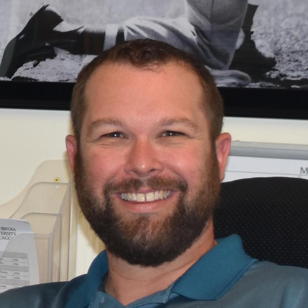 Elias Ashton's Profile Photo