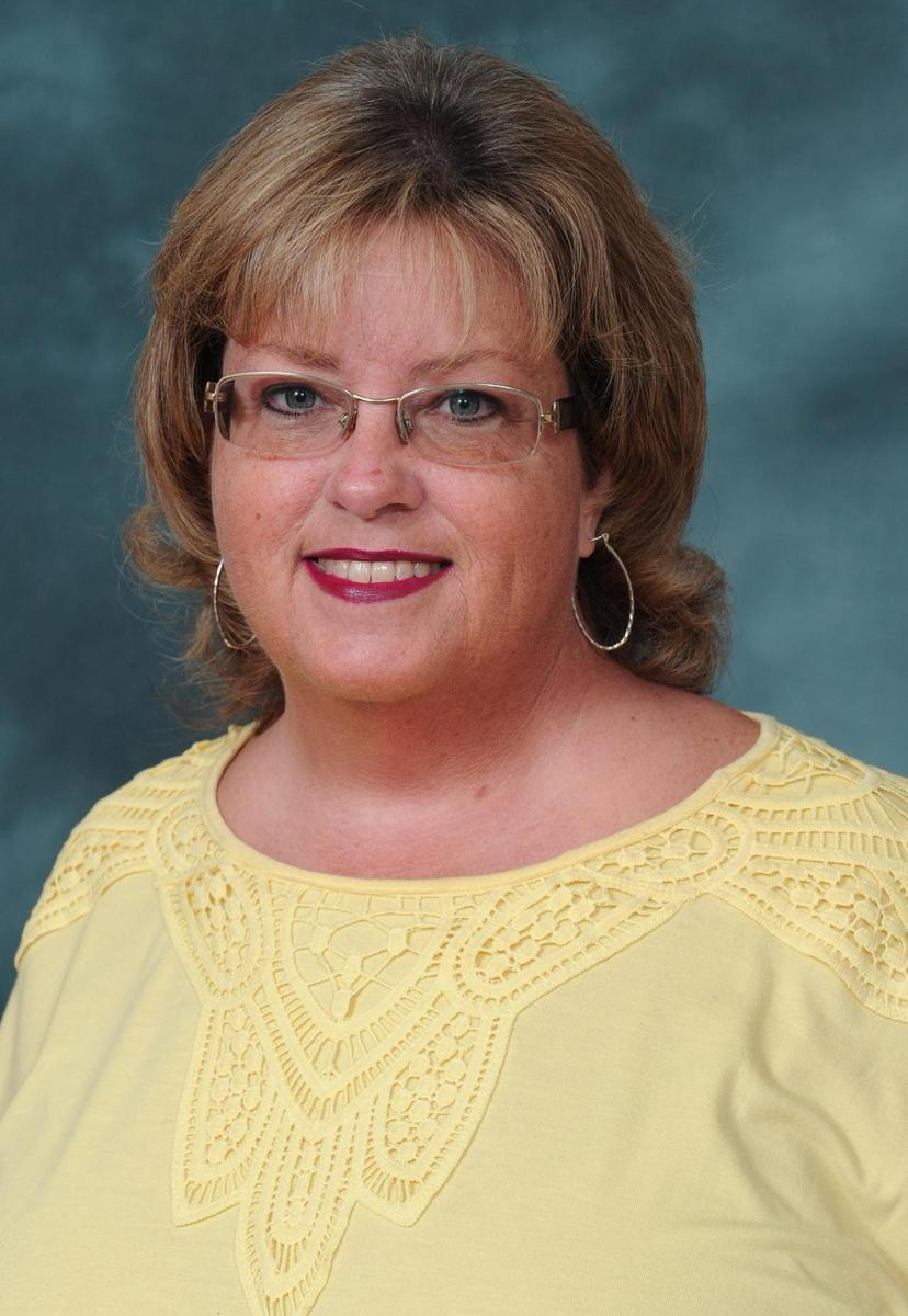 Sondra Hogan