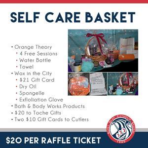 Self Care Basket.jpg