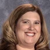 Kara Martinez's Profile Photo