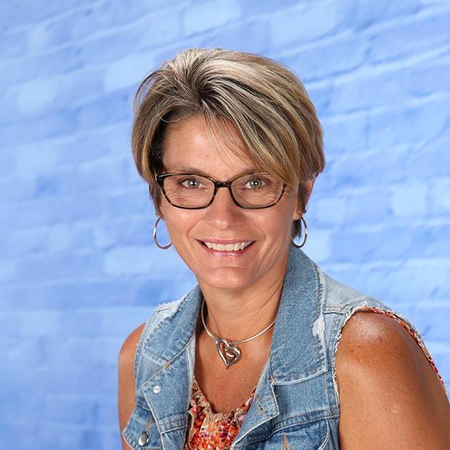 Joan Sladek's Profile Photo