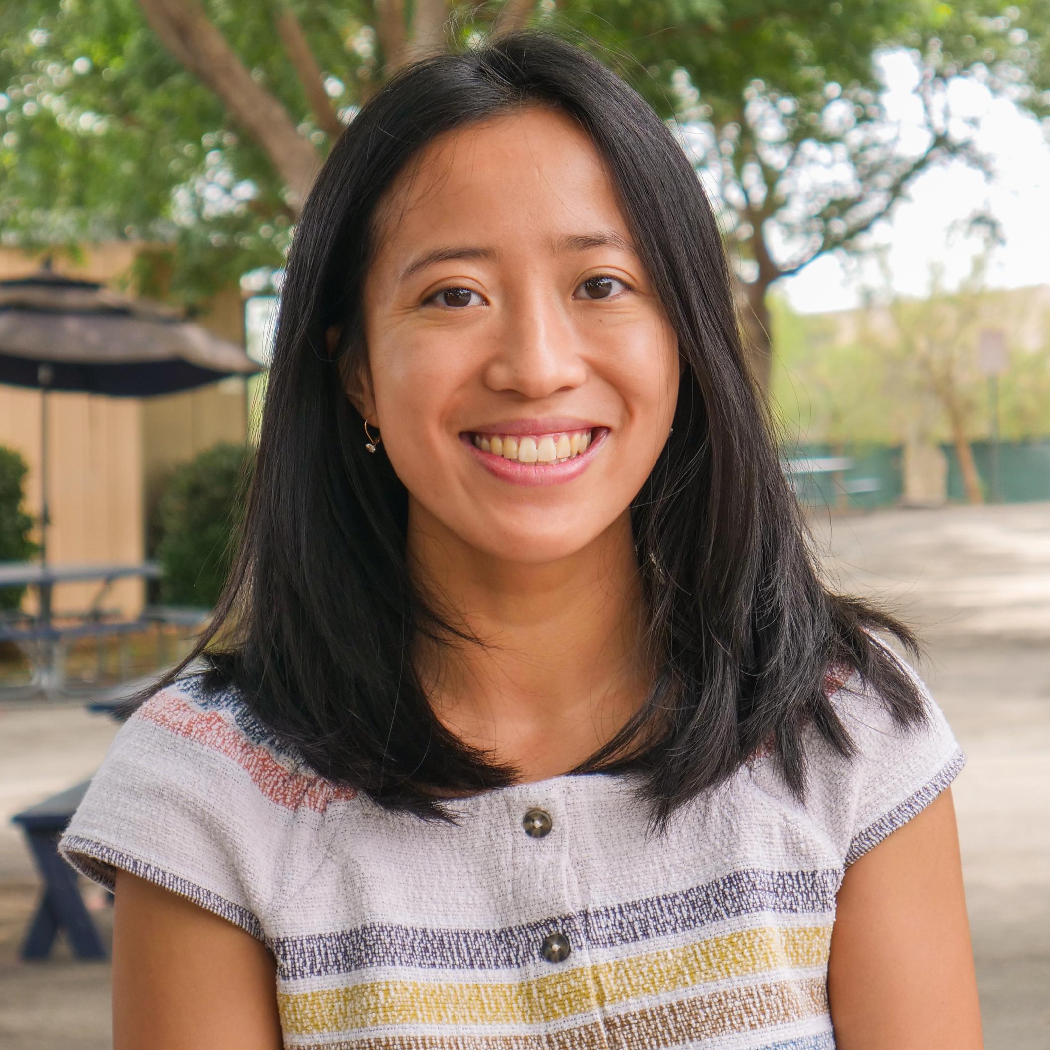 Hien Ngo's Profile Photo