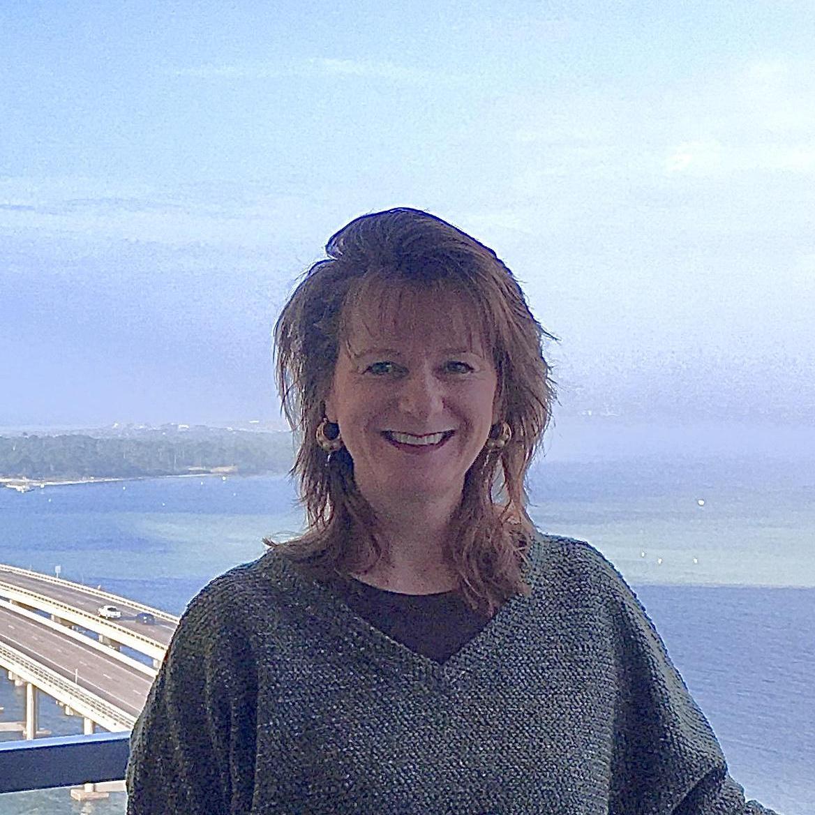 Jodi Sullivan's Profile Photo