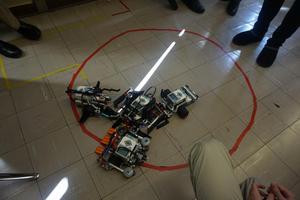 robotics 2019 2.JPG