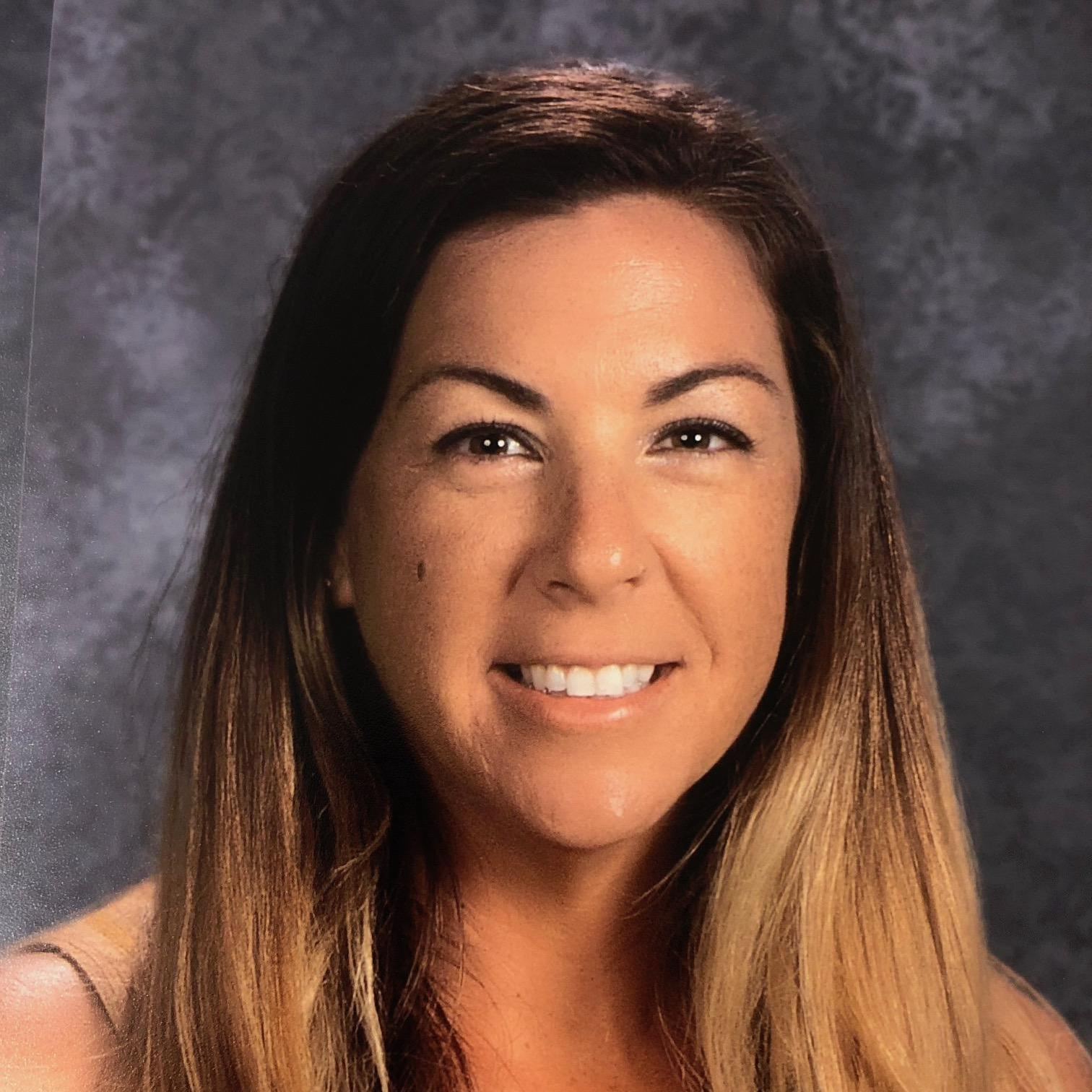 Mailelei Penn's Profile Photo