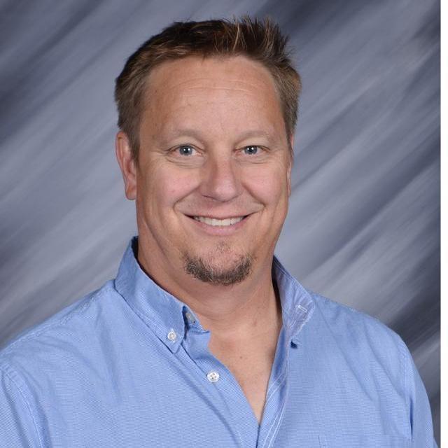 Henry Byerly's Profile Photo